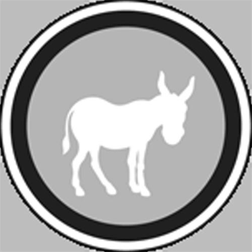 Kicking Horse Coffee Co. Ltd.