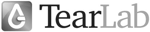TearLab Research, Inc.