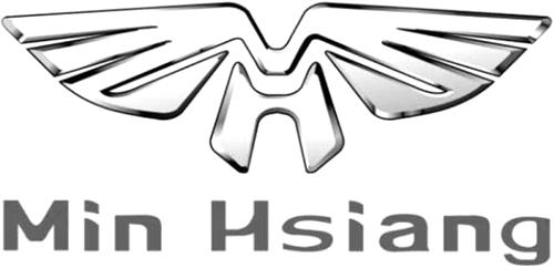 MIN HSIANG CORPORATION