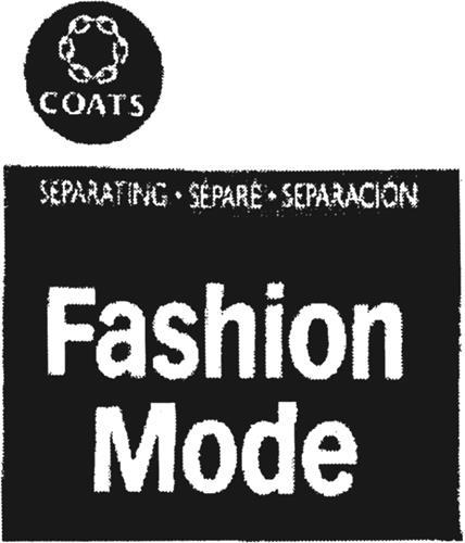 J. & P. Coats, Limited