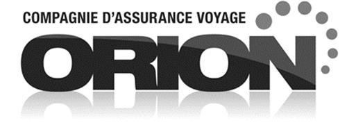 Orion Travel Insurance Company