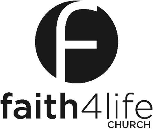 Word of Faith International Ch