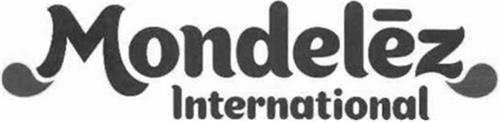 Intercontinental Great Brands
