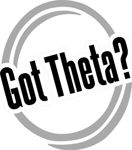 Got ThetaHealing LLC