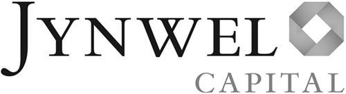 Jynwel Capital Limited