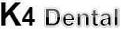 Able Woodwork Ltd.