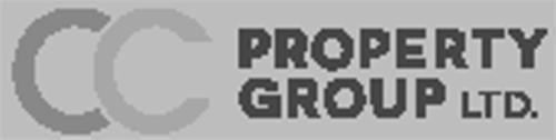 C & C PROPERTY GROUP LTD.