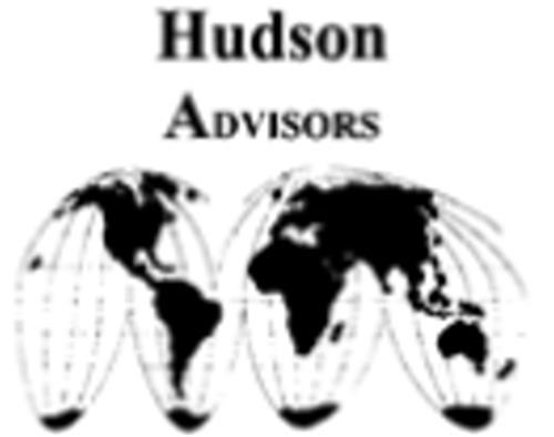 Hudson Advisors L.P.