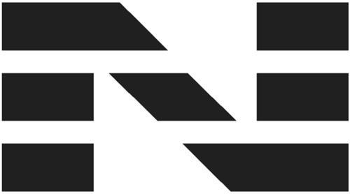 Nucap Industries Inc.