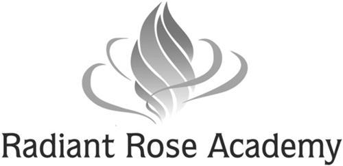 Radiant Rose Academy Inc.