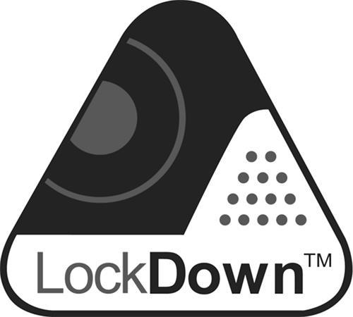 LockDown Systems Inc.