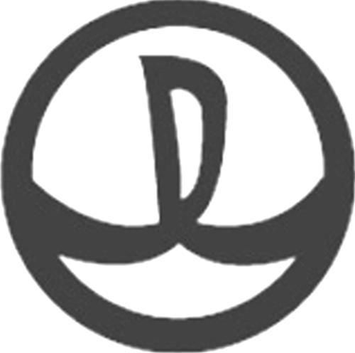DALIAN WANDA GROUP CO., LTD.,
