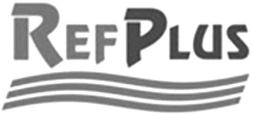 Refplus Inc.