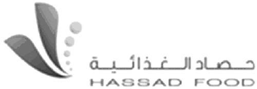 Hassad Food Company Q.S.C., a