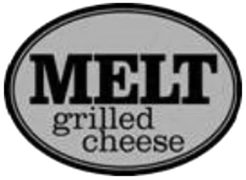 Melt Grilled Cheese Restaurant