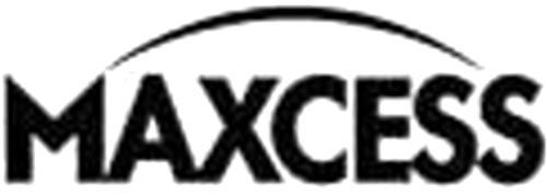 Maxcess International Corporat