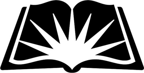 Intellectual Reserve, Inc.