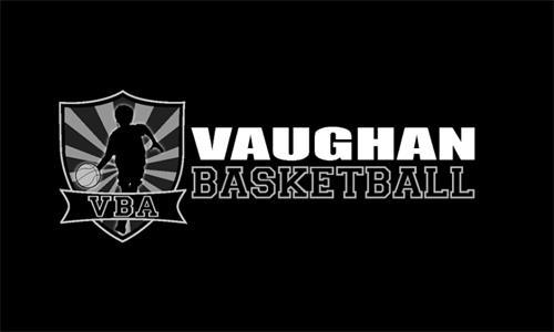 Vaughan Basketball Association