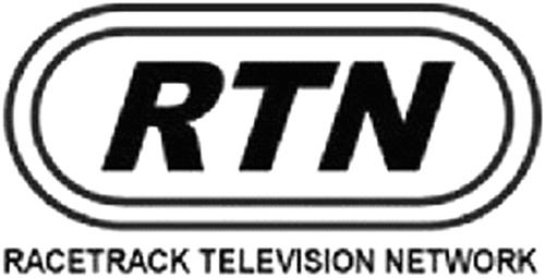 Racetrack Television Network,