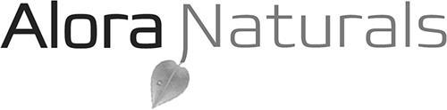 Alora Naturals Ltd.
