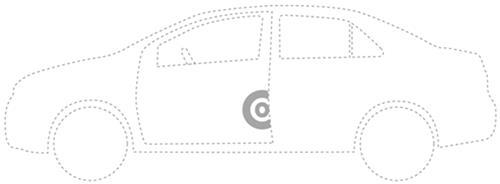 Communauto Inc.