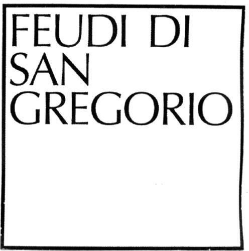 Feudi di San Gregorio Aziende