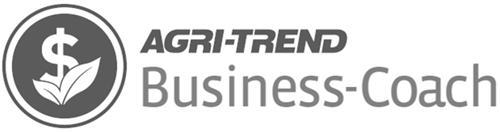 TNL Technology Holdings CV