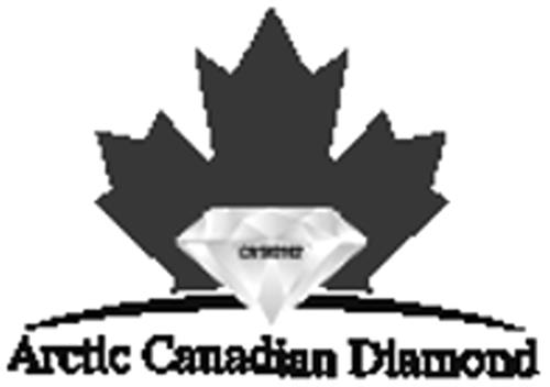 Arctic Canadian Diamond & Co I