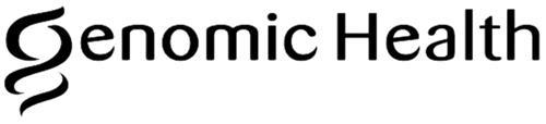 Genomic Health, Inc.