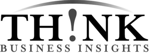 Th!nk Business Insights Ltd.