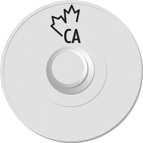 Canadian Cattle Identification