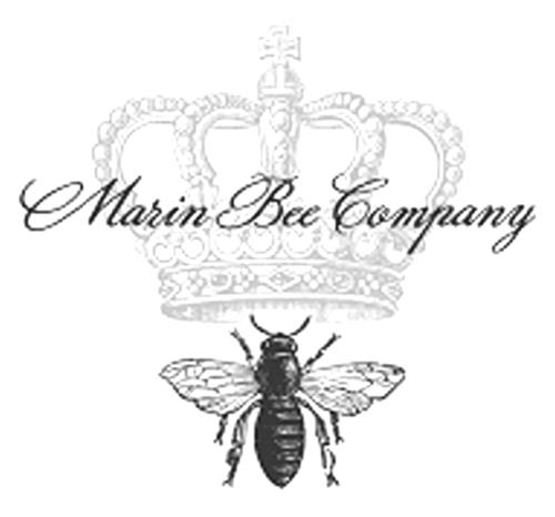 Marin Bee Company, LLC
