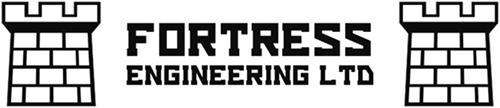 Fortress Engineering Ltd.