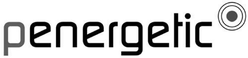 Penergetic International AG