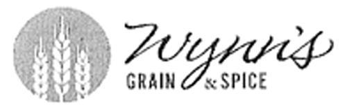 Wynn's Grain & Spice, LLC