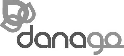 Innovation Danago inc.