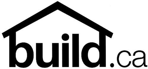 Build.com, Inc.