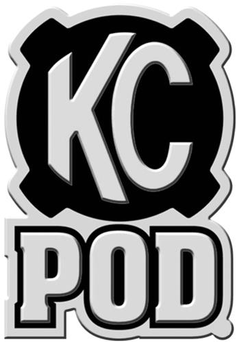KC IP HOLDINGS, LLC