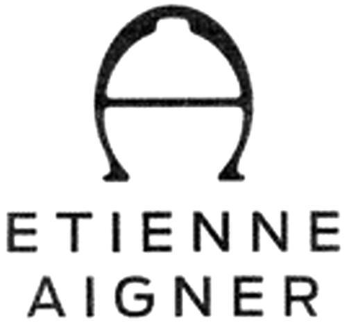 ETIENNE AIGNER, INC.