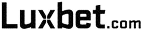 Luxbet Pty Ltd