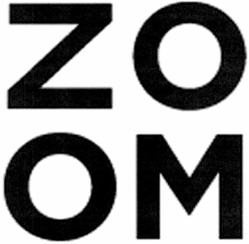 Groupe Zoom Média Inc.