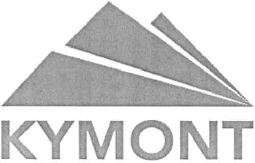 Kymont Inc.