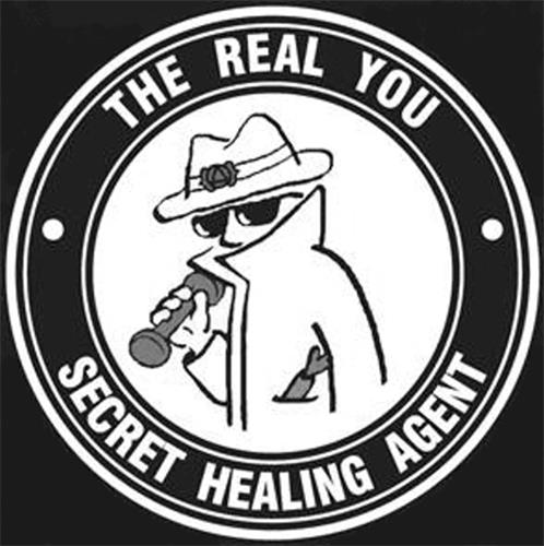 The Real You Inc.