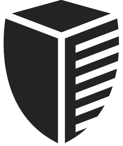 BlackIron Data ULC