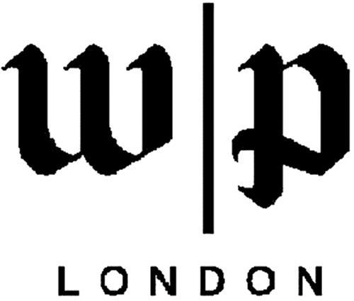Without Prejudice London Limit
