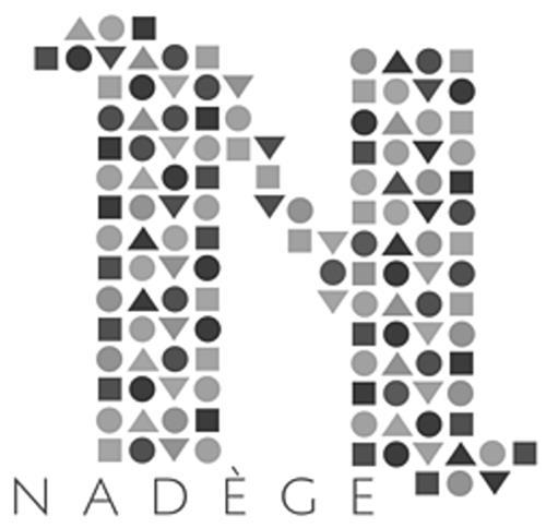 Nadege Patisserie Ltd