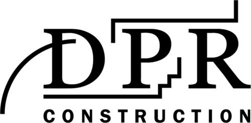 DPR Construction, a general pa