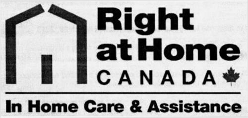 Right at Home, Inc.