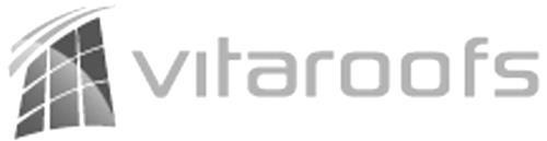 Vitaroofs International Inc.