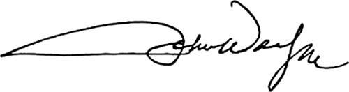 John Wayne Enterprises, LLC